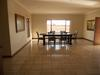 Property For Sale in Savannah Country Estate, Pretoria