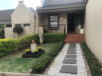 Property For Sale in Boardwalk Meander, Pretoria