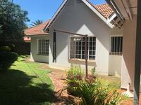 Property For Sale in Menlo Park, Pretoria
