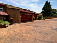 Property For Sale in Lydiana, Pretoria